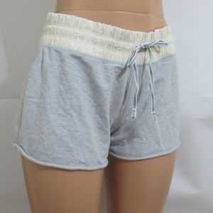 ⭐For Bundles Only⭐Lululemon Sweat Shorts 10